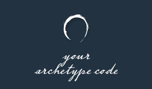 Your Archetype Code